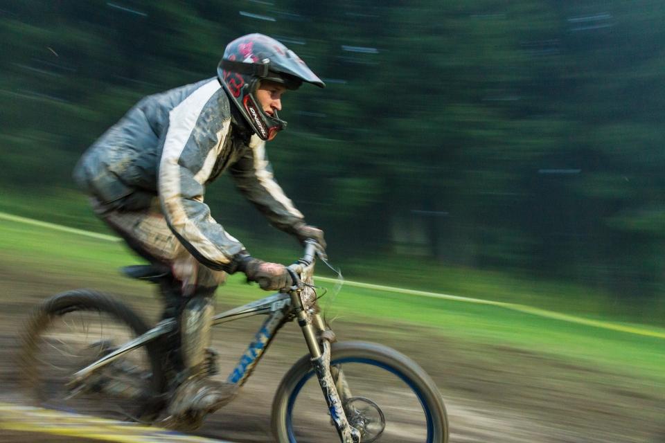 24h Downhill Semmering Image #2