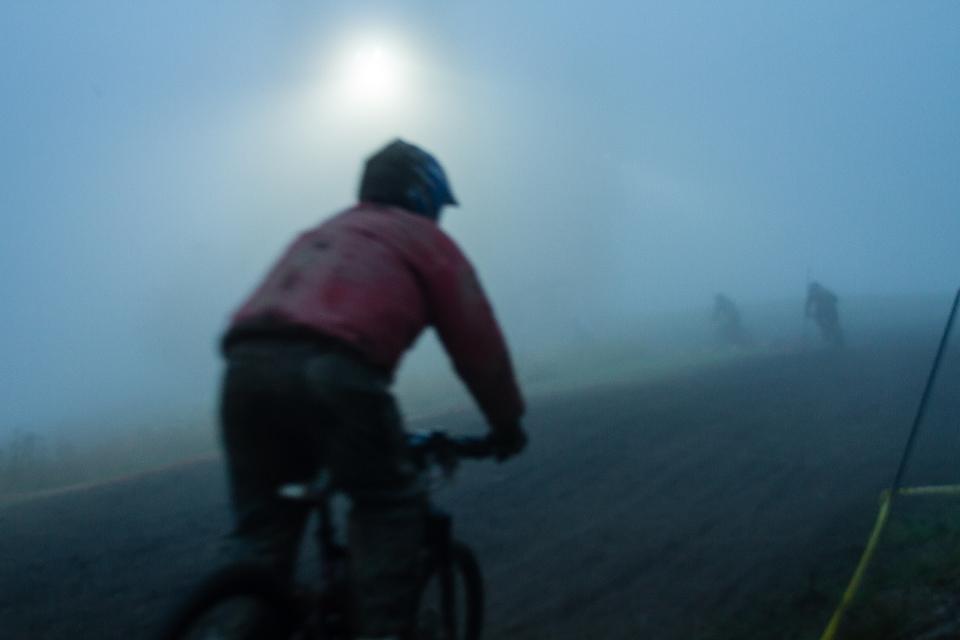 24h Downhill Semmering Image #3
