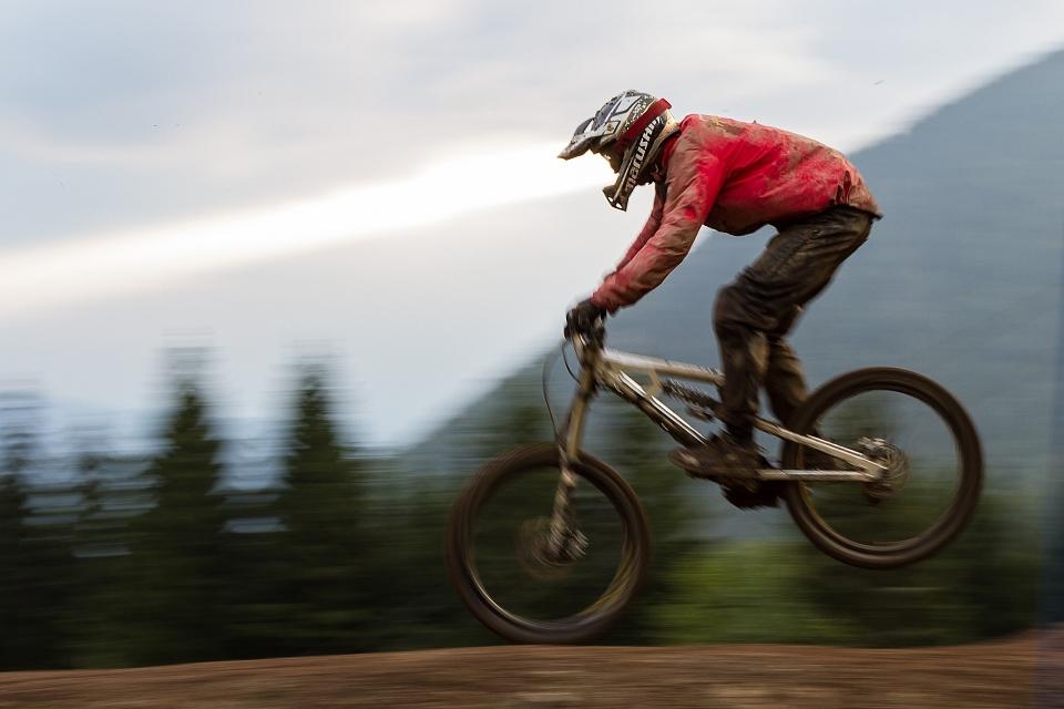 24h Downhill Semmering Image #4