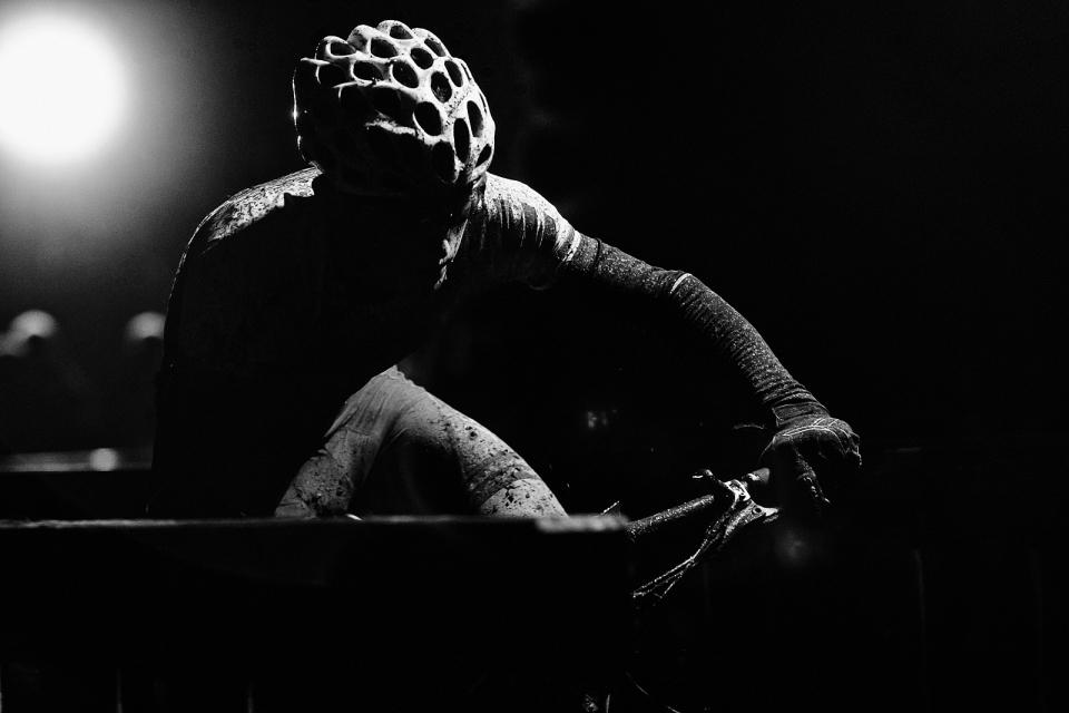 Bike Night Flachau 2014 Image #17