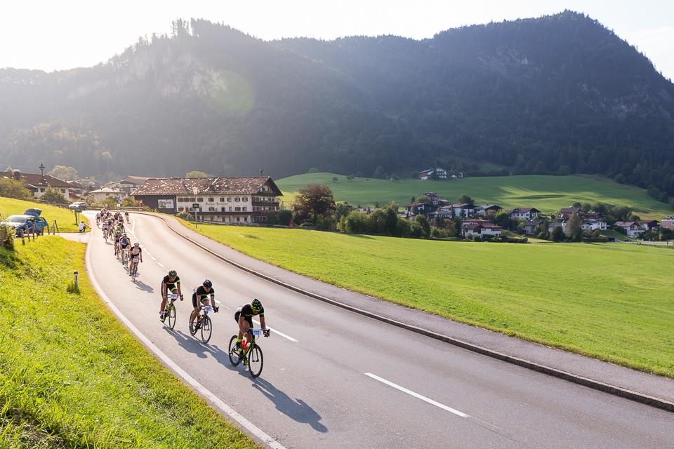 Kufsteinerland Radmarathon Image #3