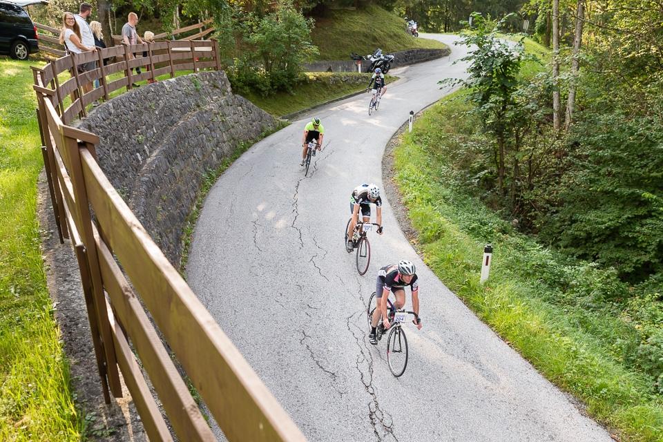Kufsteinerland Radmarathon Image #6