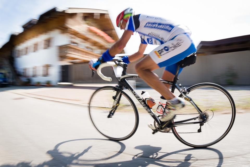 Kufsteinerland Radmarathon Image #11
