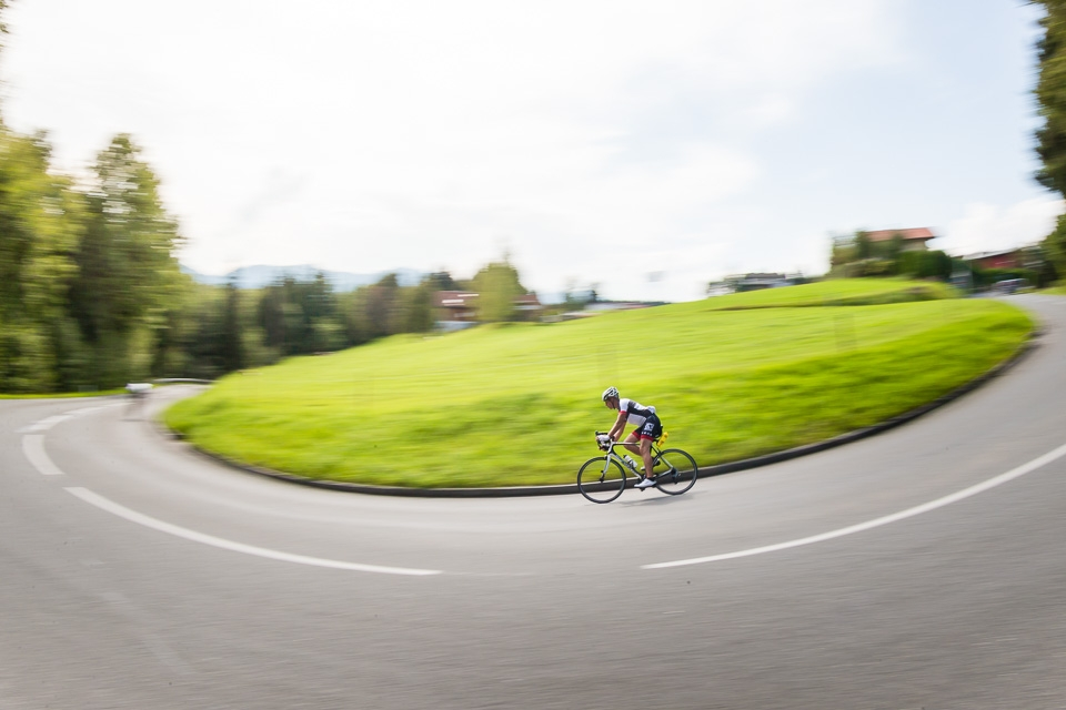 Kufsteinerland Radmarathon Image #13