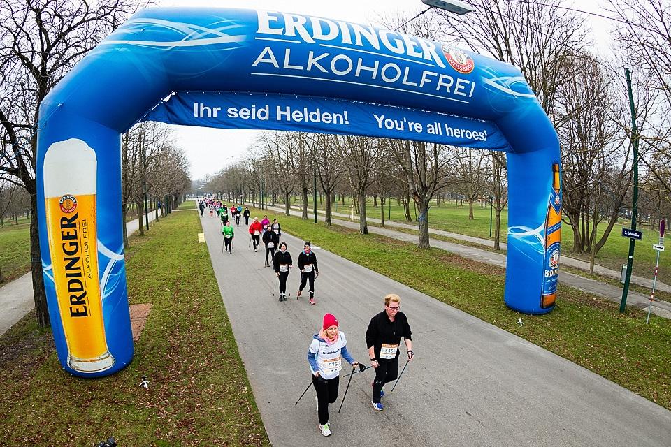 Laufenhilft 2016 Image #19