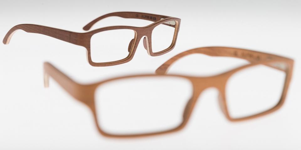 Ruster Optik Lederer Image #20