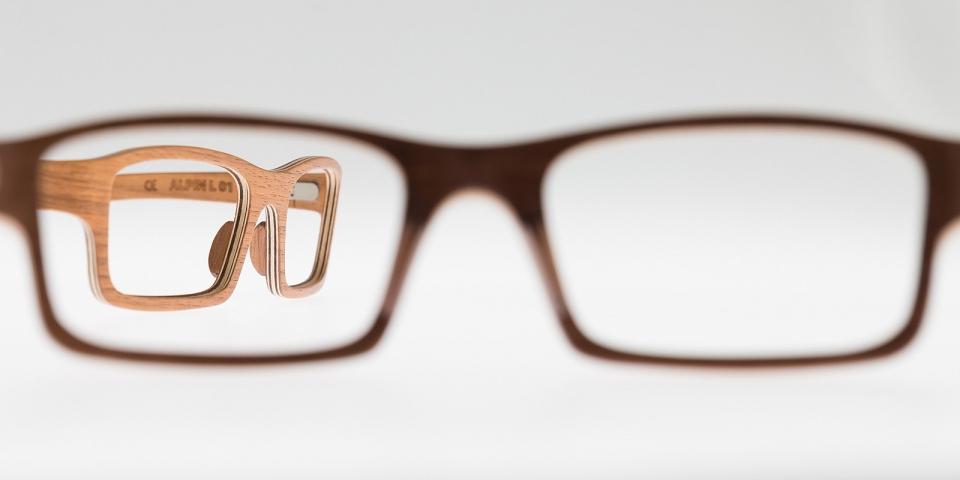 Ruster Optik Lederer Image #23