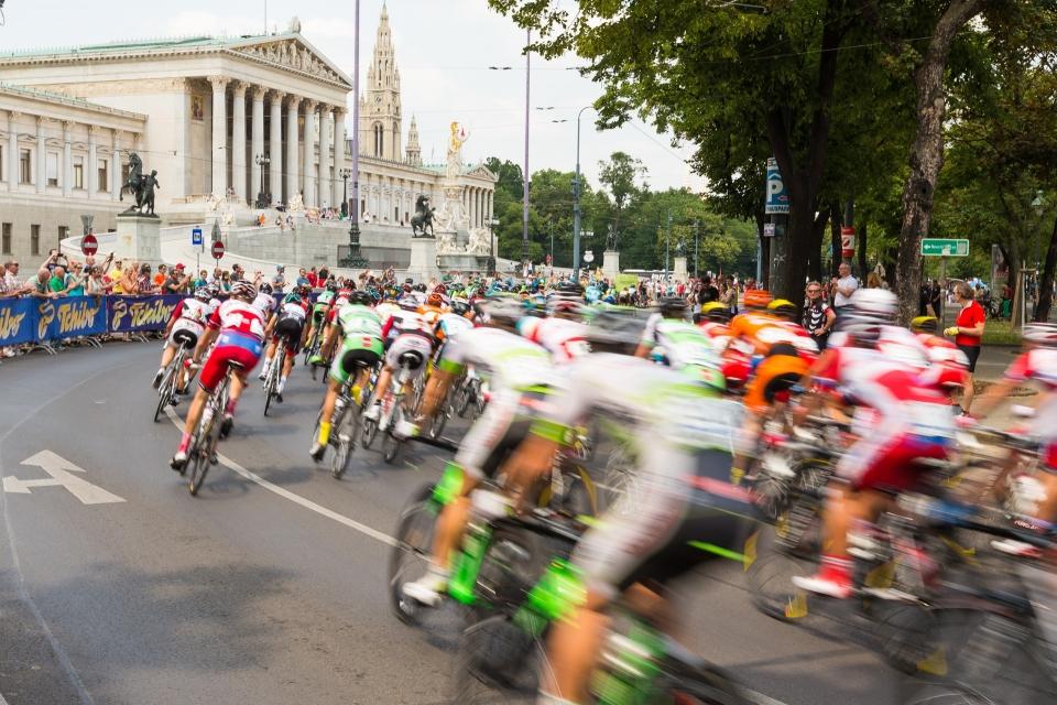 Tour of Austria 2013 - Final Stage